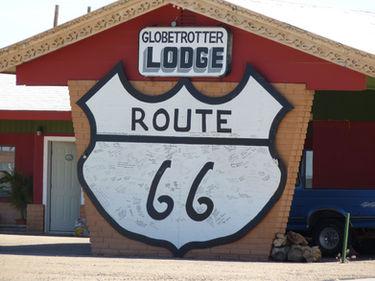 route-66-compressor.jpg