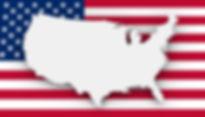 Logo présentation activité de voyagiste de luxe