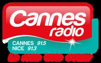 Partenaire radio
