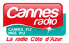 Cannes radio.png