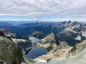 Mt Rainier NP Washington.jpg