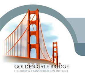 Goldengate-ferry.jpg