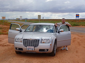 vehicule17.JPG