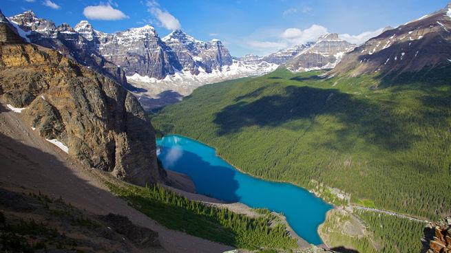 Lake Moraine Alberta Canada.jpg