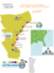 Carte_circuit_douce_evasion_sur_la_côte