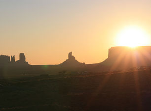 voyage-etats-unis-septembre-2012-243-com