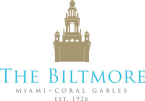 Biltmore-Logo_three-Color-compressor.jpg