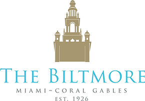 Biltmore-Logo_three-Color-compressor.jpg