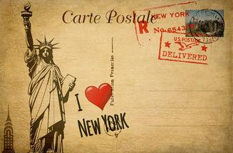 vintage-postcard-new-york-compressor.jpg