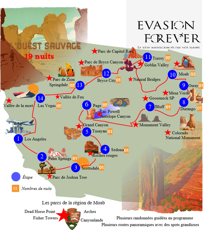 New Carte circuit l'Ouest sauvage.png