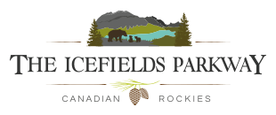 Icefields Parkway logo.png