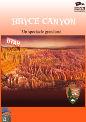 Découvrir_Bryce_Canyon.png