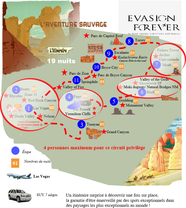 Carte circuit l'aventure sauvage.png