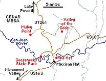 Plan San Juan River.png
