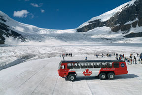Athabasca-Glacier-Ice Explorer.jpg
