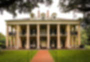 oak-alley-plantation-441828_1280-compres