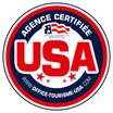Sticker Expert USA (1).jpg