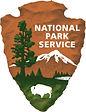 Logo Nationa Park Service