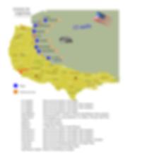 Carte_circuit_les_pépites_de_la_Califor