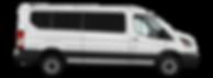 ford_transit 12passenger.png