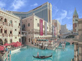Venetian1.jpg