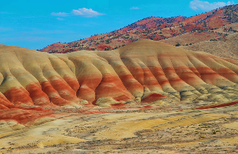 Painted Hills.png