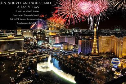 Nouvel an Las Vegas (1).jpeg