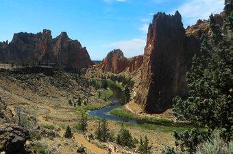 Smith rock.png
