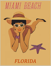 vintage-travel-poster-miami.jpg