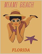 vintage-travel-poster-miami.jpg