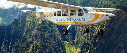 wings over kauai AVION.jpg