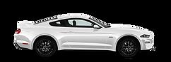 Nos autotours avec des Ford Mustang au programme chez Evasion Forever Voyages