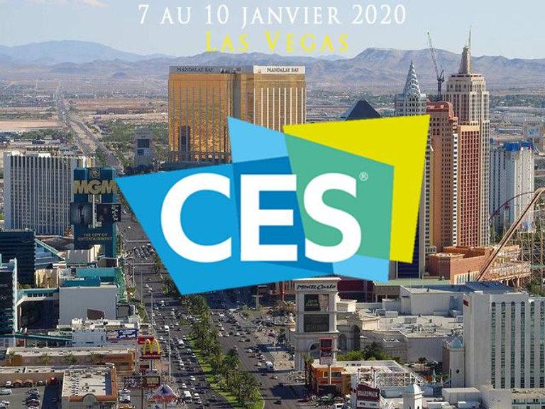 CES-2020-compressor.jpg