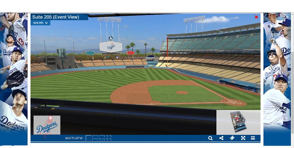 Dodgers stadium vue depuis la suite.png