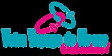 Logo votrevoyagedenoces.png