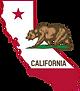 california-160550_1280.png