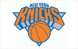 NBA-compressor.png