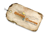 Grand Canyon.png