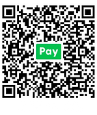 Line%20Pay%20Donate%20QR_edited.png