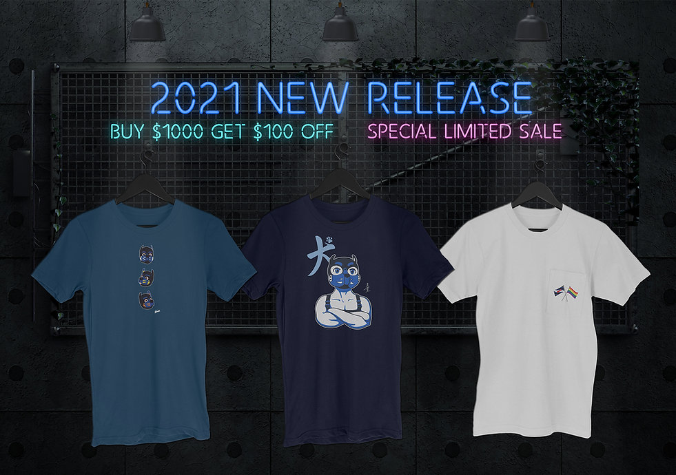 2021 New Release 3-2ratio.jpg