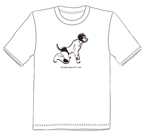 puppy front_edited.png