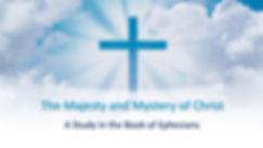 Faith and Love.001.jpeg