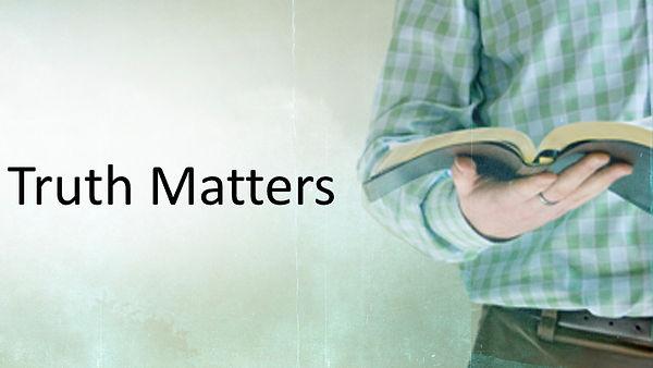 Truth Matters 2.002.jpeg