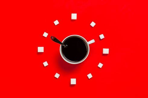 white-mug-on-red-background-2916450.jpg