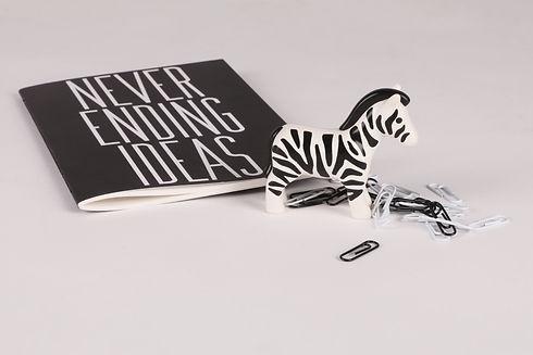 black-and-white-concept-2448499.jpg
