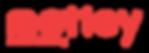 Motley Logo-01.png