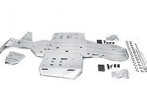 skidplates-320x240.jpg