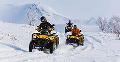 ATV1-Buggy-Safari-Iceland-1200x630.jpg