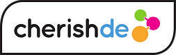 Cherish Logo.png