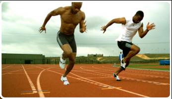 Ostéopathe spécilaiste sport Paris 2
